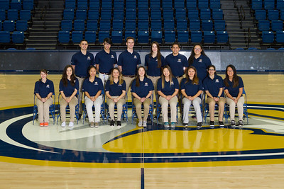 2016-17 Student Ath Trainers 038