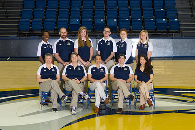2016-17 Athletic Trainers 023