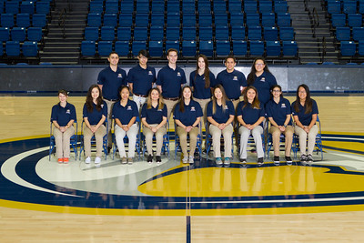 2016-17 Student Ath Trainers 039