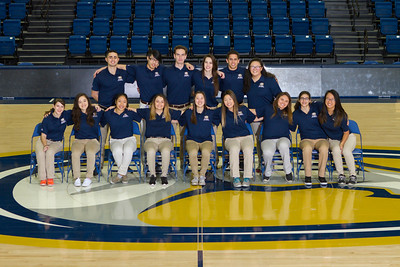 2016-17 Student Ath Trainers 042