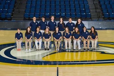 2016-17 Student Ath Trainers 040