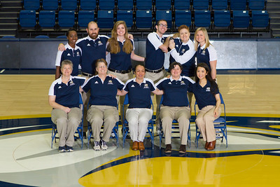 2016-17 Athletic Trainers 031