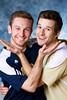 074 Jonny & Ryan