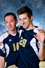066 Josh & Ryan