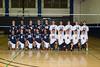 2016 VB Teams 419