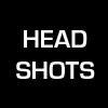 Heat Team Shots (usable)