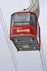 Heavenly Tram
