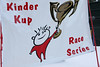 2013 A great day for the Kinder Kup