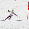 2012race2Bib03