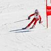 2012race2Bib01