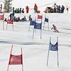9 Alpine Run 1