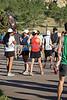 Hellacious Trail Challenge, Palmer Park, Colorado Springs, Colorado