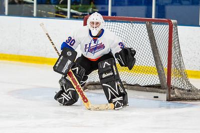 2018 EMS Spring Hockey Classic