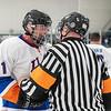 2-18 EMS Spring Hockey Classic - Marina DeSteno-Challen Paramedic Scholarship Fund