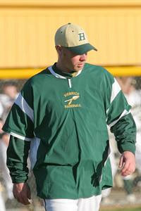 IMG_57417  Asst. Coach John Hardy