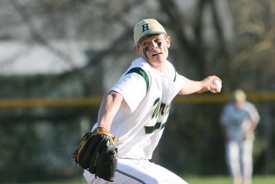 IMG_57403  Eric Thornton (#9), pitcher