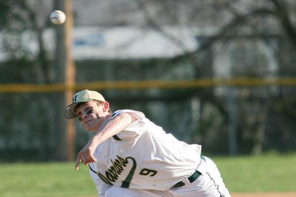 IMG_57405  Eric Thornton (#9), pitcher
