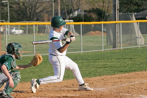 IMG_57434  J.C. Poma (#11), catcher