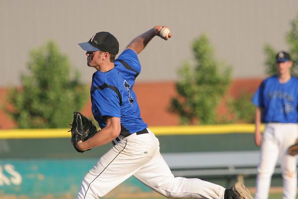 IMG_66354Atlee starting pitcher, Chase Worthington (#5).