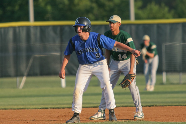 IMG_66410Atlee's Chase Worthington and Henrico SS Landon Prentiss