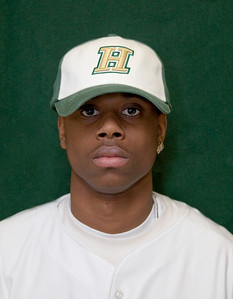 "#8 – Kemonte ""Mo"" Shelton Freshman; SS / 2B / P"