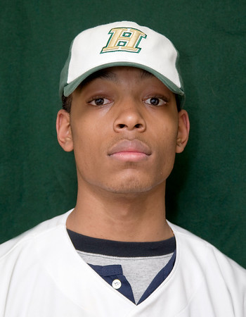 #18 – Ceonte House Sophomore; OF