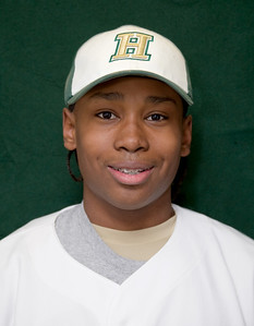 #2 – Jordan Doggett (Captain) Sophomore; 2B