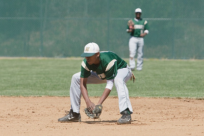 HHS-20100410-016