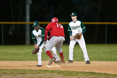HHS-20110325-218