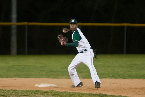 HHS-20110325-310