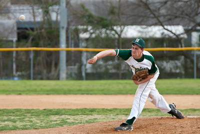 HHS-20110323-030