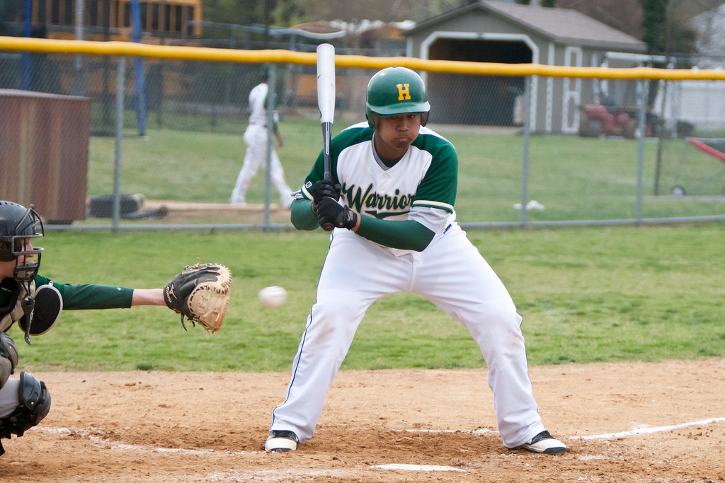 HHS-20110323-207