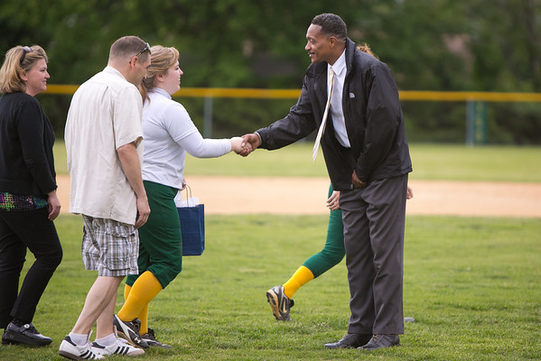 HHS-20130514-034