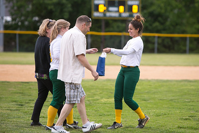 HHS-20130514-029