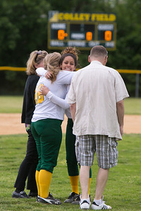 HHS-20130514-032