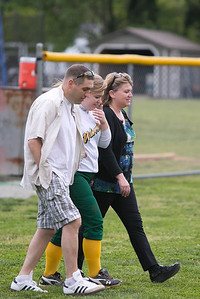 HHS-20130514-028