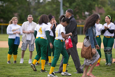 HHS-20130514-041