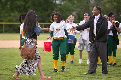 HHS-20130514-037