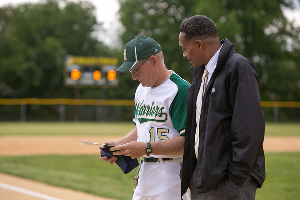 HHS-20130514-050