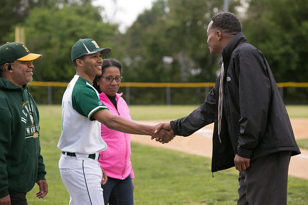 HHS-20130514-054