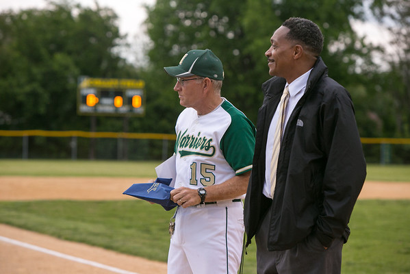 HHS-20130514-048