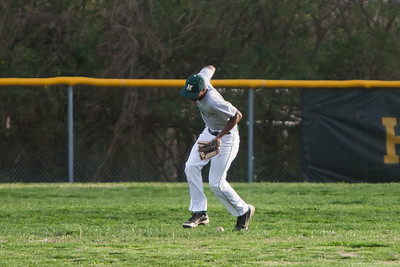 HHS-20130411-006