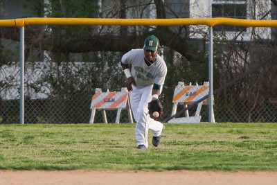 HHS-20130411-001