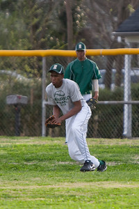 HHS-20130411-010