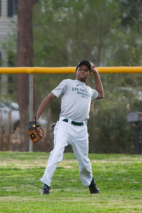 HHS-20130411-012