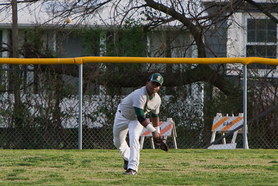HHS-20130411-005