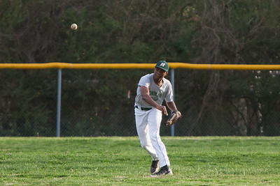 HHS-20130411-009