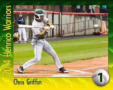 2014_Senior_Poster-Griffin