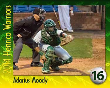 2014_Senior_Poster-Moody