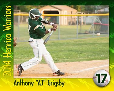 2014_Senior_Poster-Grigsby